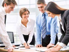Подбор элитного домашнего персонала (ВИП) - услуги агентства